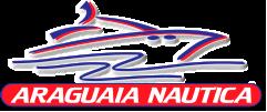 Araguaia Nautica