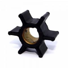 Rotor da bomda d'água JON/EVIN 14/25/35 HP NACIONAL